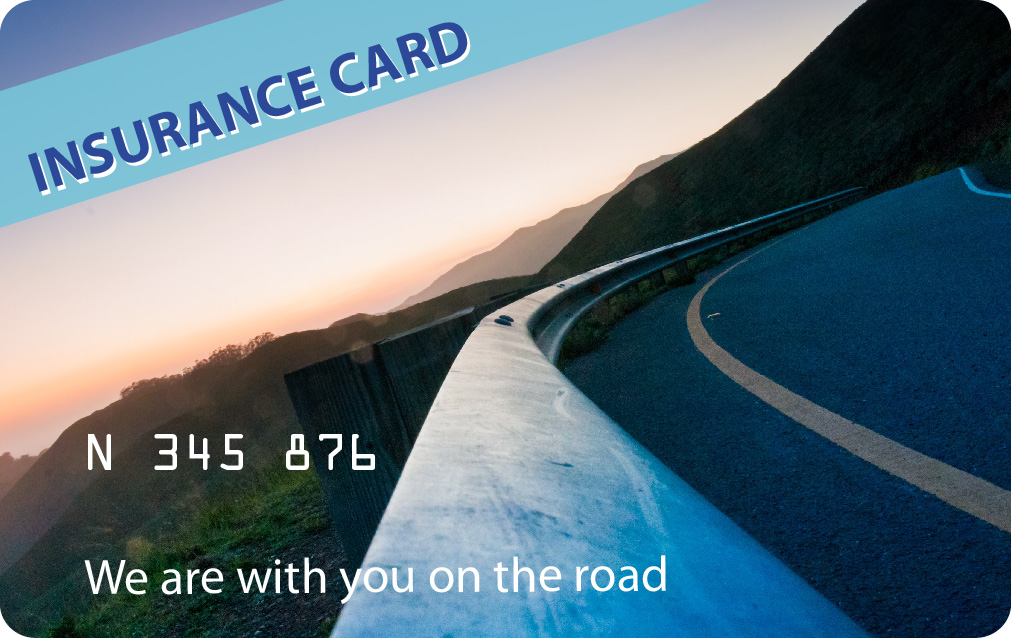 insurance pvc card with emboss.jpg
