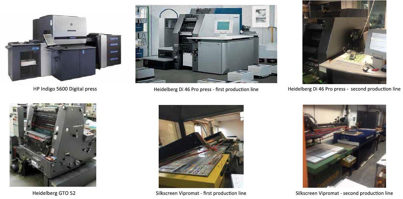 machines1.JPG