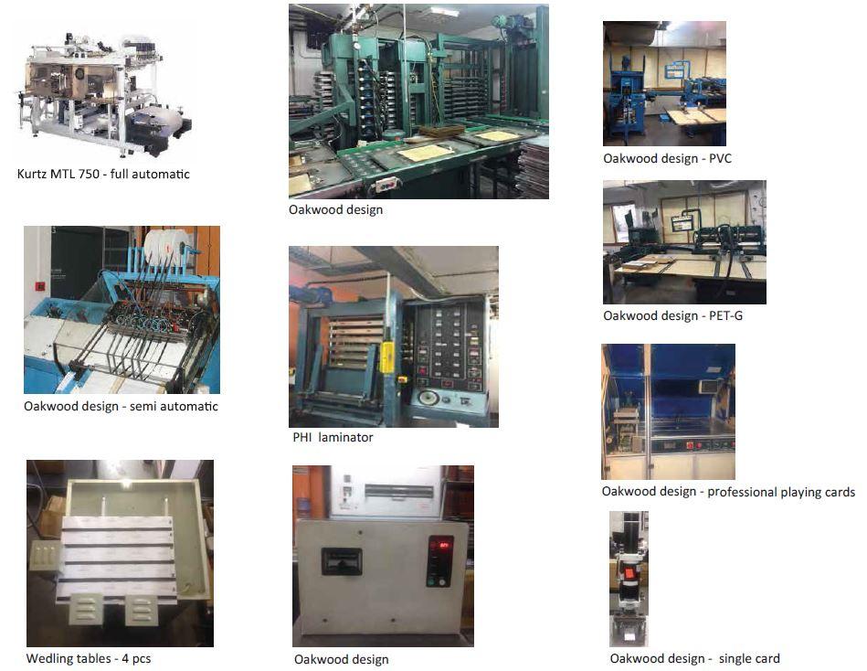 machines2.JPG