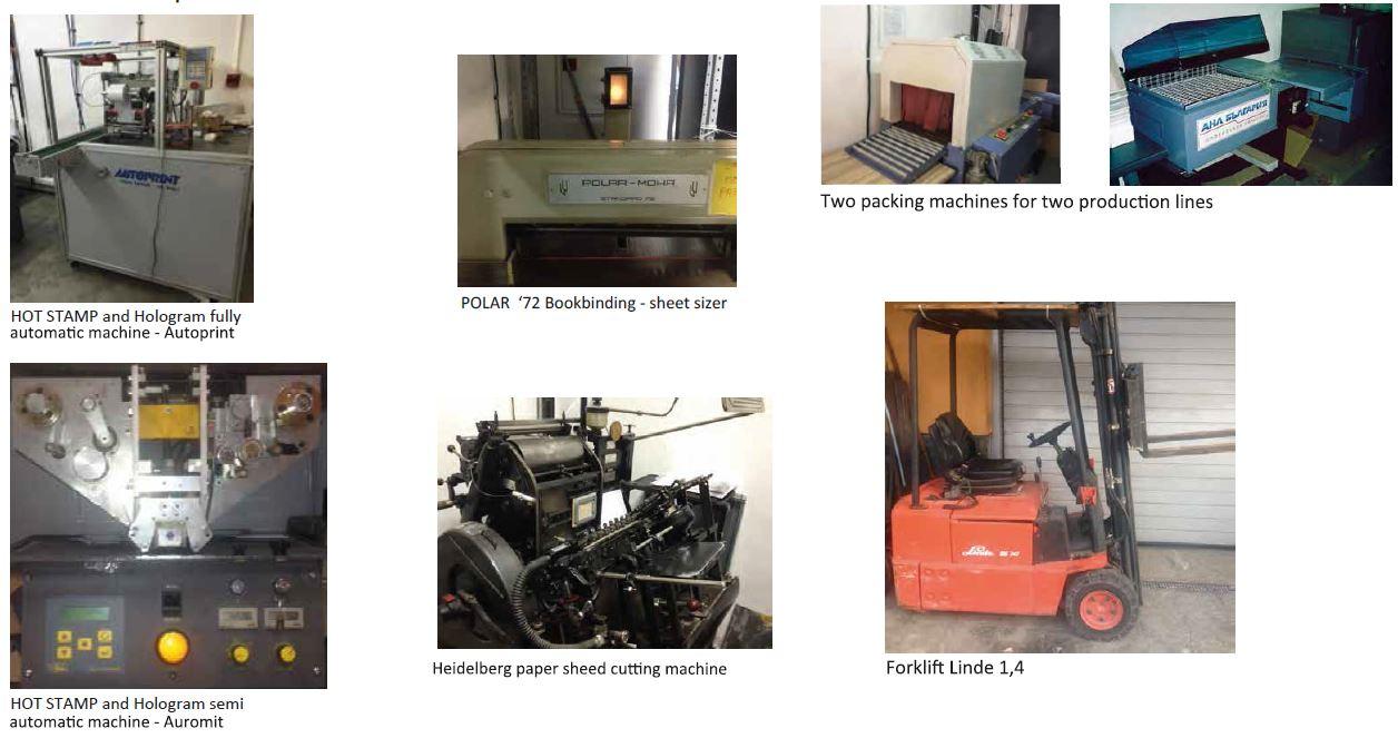 machines4.JPG