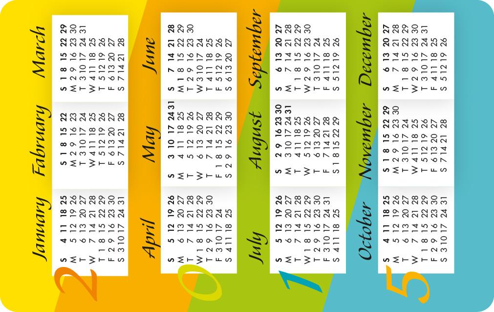 pvc calendar  back.jpg