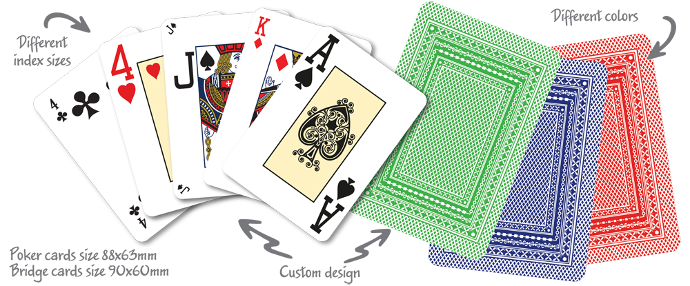 playing-cards-slaider-bg-01